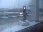 德瑞雙峰雙堡10日遊(2/19-2/20):6機場外的雪.jpg