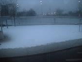 德瑞雙峰雙堡10日遊(2/19-2/20):7機場外的雪 (1).JPG
