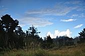 20101002-3加羅湖:DSC_0239.JPG