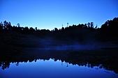 20101002-3加羅湖:DSC_0251.JPG