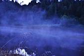 20101002-3加羅湖:DSC_0266.JPG