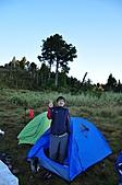 20101002-3加羅湖:DSC_0273.JPG