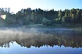 20101002-3加羅湖:DSC_0299.JPG