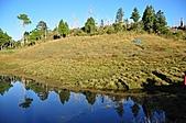 20101002-3加羅湖:DSC_0302.JPG