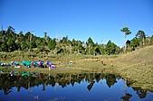 20101002-3加羅湖:DSC_0319.JPG