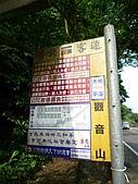 0522平溪_汐止山林縱走:P1080789.JPG