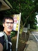 0522平溪_汐止山林縱走:P1080790.JPG