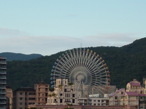 P1000249.JPG - 名勝景點-台北市