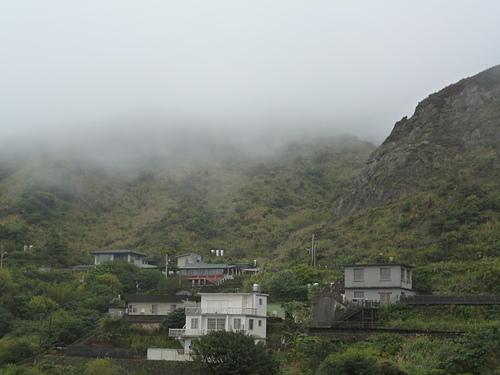 P1000641.JPG - 名勝景點-新北市