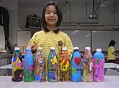 97(下)五感繪本製作:魔法瓶