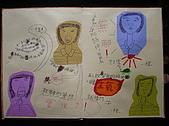 97(下)五感繪本製作:情緒和事件