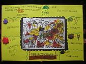 97(下)五感繪本製作:情緒和色彩
