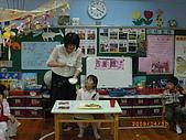 西餐禮儀教學:IMGP6292.JPG