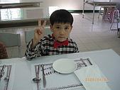 西餐禮儀教學:IMGP6337.JPG