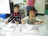 西餐禮儀教學:IMGP6358.JPG