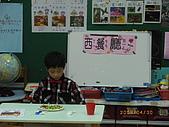西餐禮儀教學:IMGP6300.JPG