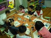彩繪陶板創作:IMGP7336.JPG