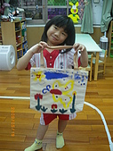 彩繪手提袋:IMGP7649.JPG