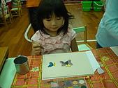 彩繪陶板創作:IMGP7339.JPG