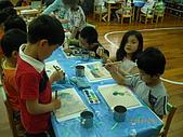 彩繪陶板創作:IMGP7341.JPG