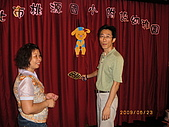 第22屆畢業典禮-海中天餐廳:IMGP8379.jpg