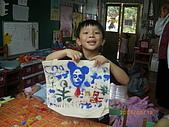 彩繪手提袋:IMGP7654.JPG