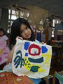 彩繪手提袋:IMGP7657.JPG