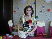 第22屆畢業典禮-海中天餐廳:IMGP8385.JPG