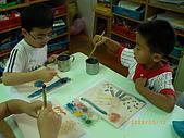 彩繪陶板創作:IMGP7348.JPG