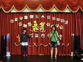 第22屆畢業典禮-海中天餐廳:IMGP8386.jpg