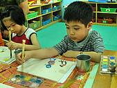 彩繪陶板創作:IMGP7356.jpg