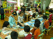 彩繪陶板創作:IMGP7357.JPG