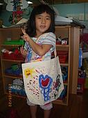 彩繪手提袋:IMGP7673.JPG