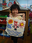 彩繪手提袋:IMGP7674.JPG