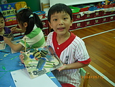 彩繪陶板創作:IMGP7358.JPG