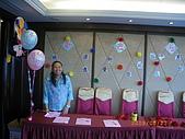 第22屆畢業典禮-海中天餐廳:IMGP8392.JPG