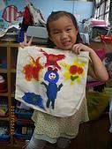 彩繪手提袋:IMGP7677.JPG