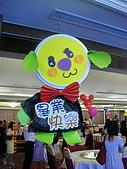 第22屆畢業典禮-海中天餐廳:IMGP8394.jpg