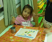 彩繪陶板創作:IMGP7361.jpg