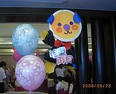 第22屆畢業典禮-海中天餐廳:IMGP8395.jpg