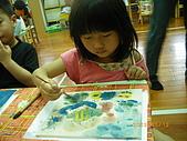 彩繪陶板創作:IMGP7362.JPG