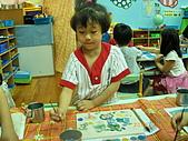 彩繪陶板創作:IMGP7363.jpg