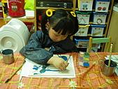 彩繪陶板創作:IMGP7364.JPG