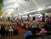 第22屆畢業典禮-海中天餐廳:IMGP8402.JPG