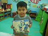 彩繪陶板創作:IMGP7367.JPG