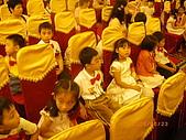 第22屆畢業典禮-海中天餐廳:IMGP8411.JPG
