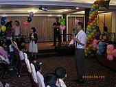第22屆畢業典禮-海中天餐廳:IMGP8415.jpg