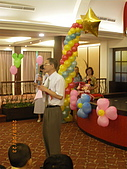第22屆畢業典禮-海中天餐廳:IMGP8416.jpg