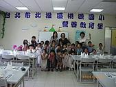 西餐禮儀教學:IMGP6333.JPG