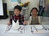 西餐禮儀教學:IMGP6336.JPG